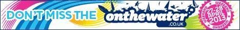 Norfolk Broads Direct Open Weekend