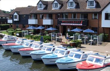 Day boats wroxham, boat hire, wroxham boats,